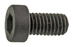 Trigger Housing Screw (# 5305-01-304-3143, 10x32TPI; 2 Req'd)