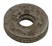 Firing Pin Washer (2 Req'd)
