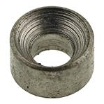 Grip Bushing, Nickel (2 Req'd)