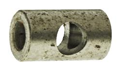 Ejector Housing Bushing, Nickel