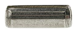 Extractor Pivot Pin