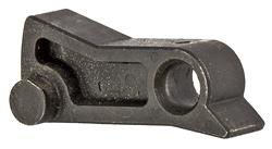 Lock Bar, Used Original