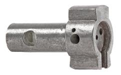 Bolt Head, RH, .22-250, .243, .308, .30-06, .25-06, .250 Sav, .300 Sav, 7mm-08