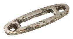 Sling Escutcheon (Screw Type; 4 Req'd)