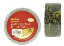 Camouflage Duct Tape, Mossy Oak Break-Up