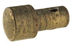 Hammer Indicator