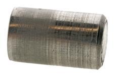 Mainspring Plunger, Steel