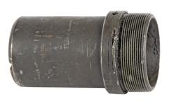 Barrel Bearing, Front, .30-06 (One-Piece Style w/ Locking Ring)