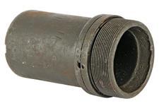 Barrel Bearing, Front, .308, Israeli (One-Piece Style w/ Locking Ring)