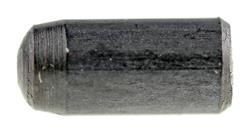 Top Lever Pin