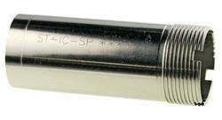 Choke Tube, Improved Cylinder