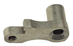Cylinder Crane