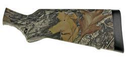 Stock Assembly, 12 Ga., Mossy Oak New Breakup (Use w/ Forend MFR #F405070)