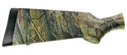 Stock Assembly, 12 Ga., Realtree All Purpose (Use w/ Forend MFR #F402449)