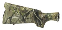 Stock, Realtree APG