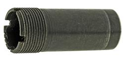 Choke Tube, 28 Ga., Modified (Internal)