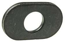 Stock Screw Plate, 12 Ga. (Standard, Synthetic, Defense, Camo)