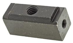 Stock Bolt Block, New Factory Original