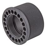 Barrel Nut, Aluminum Free Floating Handguard, New