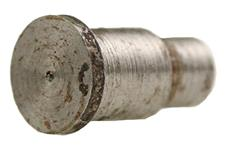 Lifter Pawl Pin