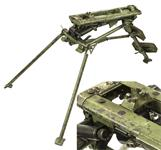 Tripod, Yugo M53, Good Condition