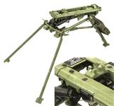 Tripod, Yugo M53, Excellent Condition, Hand Select