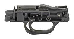 Trigger Guard Assembly, 12 Ga