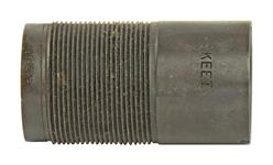 Choke Tube, 12 Ga., Skeet, Flush, Accu-Choke, Lead Only