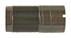Choke Tube, 20 Ga., Modified, Flush, Accu-Choke, Lead Only