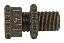 Target Scope Adjustment Screw w/Lock Nut