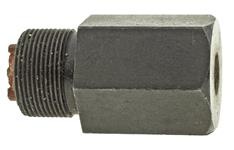 Stock Bolt Adaptor
