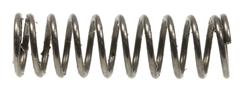Coil Spring, .60