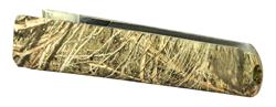 Forend, Synthetic, Mossy Oak Brush Camo