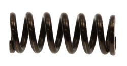"Compression Spring, .110"" x .275"" Long"