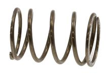 "Compression Spring, .330"" x .500"" Long"