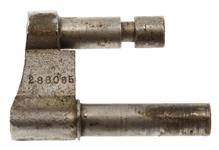 Crane, Nickel, Used Factory - Condtion May Vary