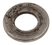 Stock Bolt Washer, Used Factory - Condition May Vary