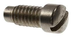 Yoke Screw, Old Style, Stainless, Used Factory - Condition May Vary