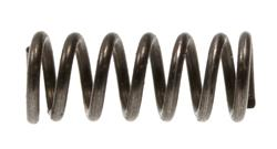 Trigger Return Spring, Used Factory - Condition May Vary
