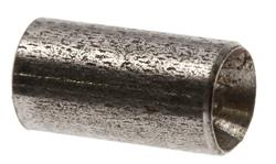 Hammer Nose Rivet, Stainless