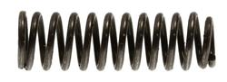 Trigger Plunger Spring, Used Factory - Condition May Vary