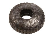 Grip Screw Nut