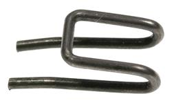 Trigger Spring, Used Reproduction