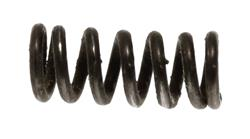 Trigger Spring, Used Factory