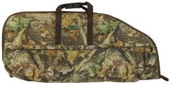 "Bow Case, Redhead, 41"" x 18"", Advantage Timber Camo w/Arrow Pocket"