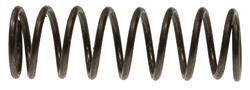 Guide Rod Spring (5 Req'd), Used Factory