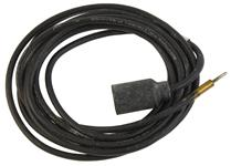 Cable Assembly, FSN #1015-508-0465, New Factory Original