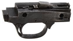 Trigger Plate Assembly, 12 Ga., Series 1931