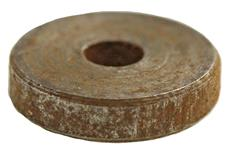 Hammer Roll