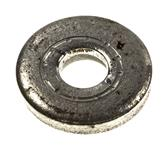 Bolt Washer